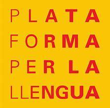 Recull de recursos jurídics en llengua catalana