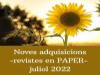 RDL 7/2019 medidas urgentes en vivienda y alquiler