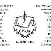 Sentència del Tribunal Suprem sobre clàusules de venciment anticipat i Conclusions de l'advocat general de la UE sobre IRPH